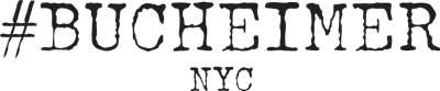 Bucheimer-NYC-Logo-Web